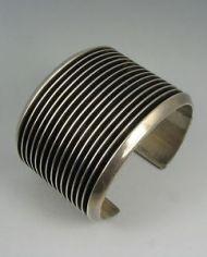 JMB bracelet